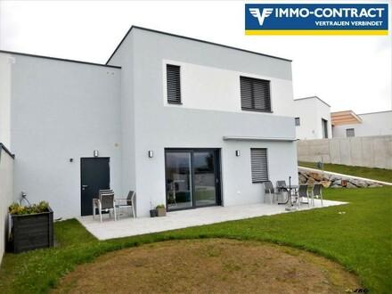 Neuwertiges - Einfamilienhaus zu vermieten