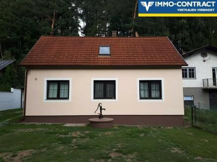 Wohnhaus - extreme Preisreduktion!