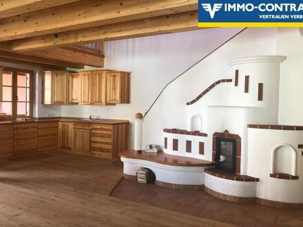 Neues Haus mit Weinkeller - Atelier!