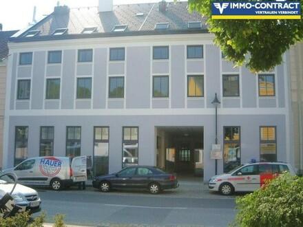 "Neues Geschäftslokal, Shop zu MietenAuch als Café geeignet ""Provisionsfrei für den Mieter"""