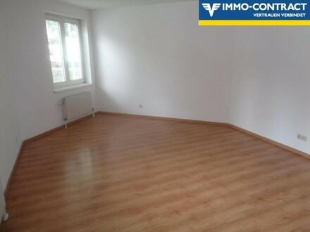 MIETWOHNUNG 38 m² PROVISIONSFREI