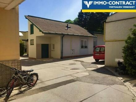 3 unterschiedliche Wohnungseigentumspakete in TOP LAGE von St.Pölten