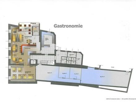Restaurant/Gaststätte