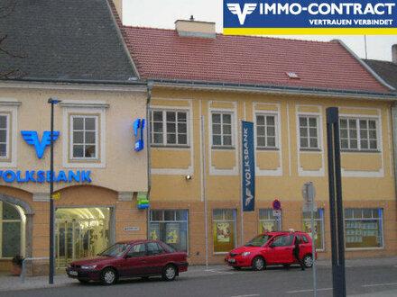 Grosszügiges ca. 100 m² Büro