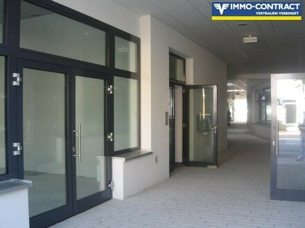 "Neues Geschäftslokal, Shop zu Mieten Auch als Büro geeignet ""Provisionsfrei für den Mieter"""