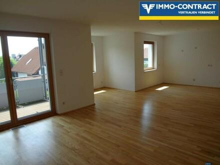 """Gefördert - Mietkaufwohnung - mit Balkon """"Provisionsfrei für den Mieter"""""""