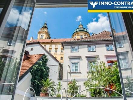 Immobilienentwicklung... Zentrales Stadthaus als Investition!