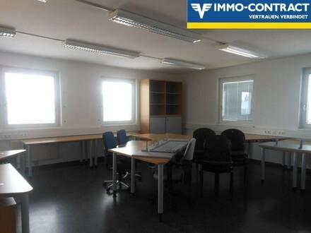Neuwertiges Büro/Geschäftslokal oder Ausstellungslokal