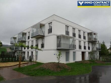 """93 m² Genossenschaftswohnung """"Provisionsfrei für den Mieter"""""""
