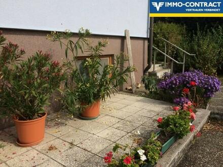 Nähe Irnfritz: schickes Haus zum Wohlfühlen!