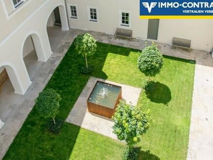 MODERNE STUDENTENWOHNUNGEN | zahlreiche Wohnungen im Herzen von Krems...