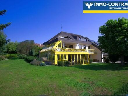 Großzügiges Haus-Villa in Traumlage mit Ausblick