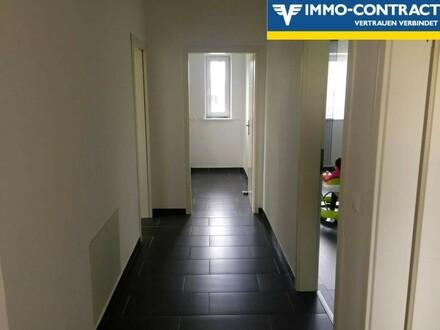 Büro in sehr guter Lage > Industriegebiet Ratzersdorf