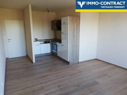 Kleiner Wohntraum mit schöner Aussicht