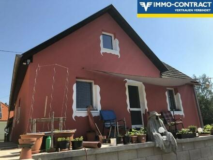 Landhaus Waidhofen/Thaya