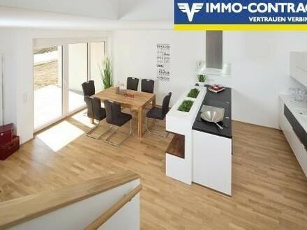 Esszimmer/ Küche