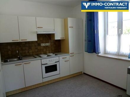 Pendler - Single - Wohnung zu Mieten