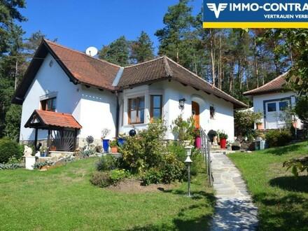 Wohnglück Sommerfrische Einzel-Besichtigungen Samstag 29.8., ab 14h - bitte Anmeldung per Email
