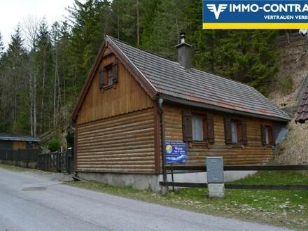 Waldblick gratis! Haus erschwinglich!