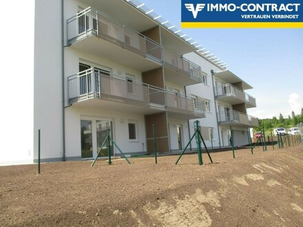 Provisionsfrei Achtung Wohnungen sind bald Bezugsfertig !! Frei finanzierte Wohnhausanlage mit 13 Wohnungen