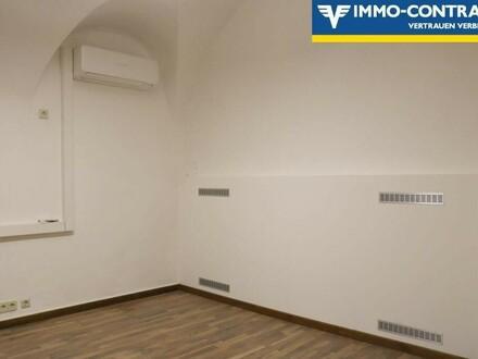 Günstiger geht's kaum... Geschäftslokal in St. Pöltner Stadtzentrum