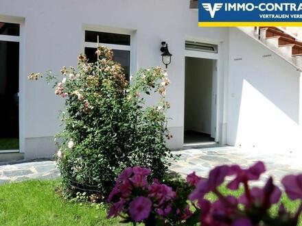 ERSTBEZUG | Kernsanierte Stadtwohnung im Zentrum von Krems wartet auf Mieter