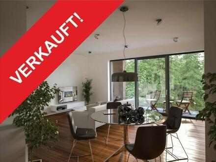 PROVISIONSFREI! Wohn Dich Schön! - Hochwertige Neubauwohnung im Stadtgebiet von Bad Ischl
