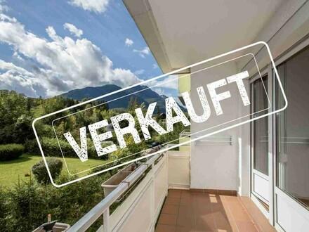 Open House am Samstag, 26. Oktober um 10 Uhr! PROVISIONSFREI! 3 Zimmer Eigentumswohnung in Bad Ischl zu kaufen!