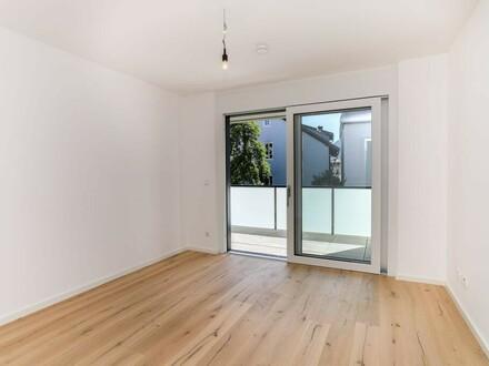 PROVISIONSFREI! Wohn Dich glücklich! Moderne, hochwertige Neubauwohnung im Zentrum von Bad Ischl