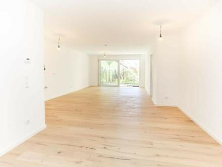 NEUBAU 3 Zi. - Wohnung in zentraler Lage in Bad Ischl - TOP 3