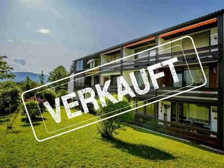 Ferienwohnung am Wolfgangsee!