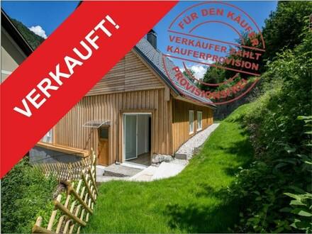 OpenHouse am Sa.28.7.um 11 Uhr!! Käufer-Provisionsfrei Umfangreich saniertes Haus - Erstbezug