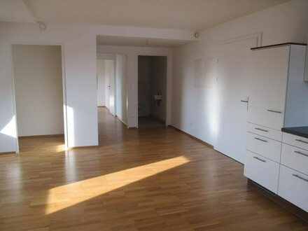 Kaufen statt mieten - ab 824,- mtl. Sehr schöne Wohnung in zentraler Lage! Auch ideal für Anleger ... Sofortbezug möglich!