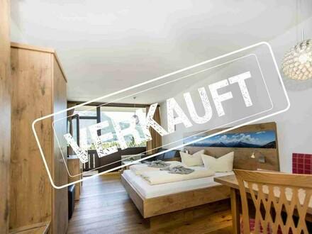 FERIENwohnung u.- ANLAGEwohnung in der UNESCO Welterberegion Bad Goisern am Hallstättersee im Salzkammergut!