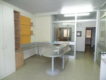 Ordination oder Büroräume gegenüber Herz-Kreislaufzentrum
