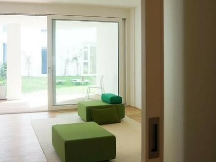 Studio Wohnung für Individualisten und Anleger