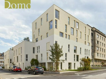 Studio-Wohnung für Individualisten und Anleger
