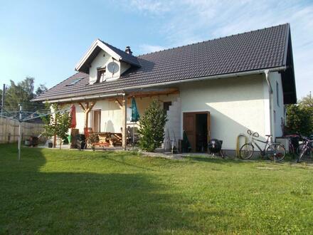 Einfamilienhaus in der Nähe von Schärding