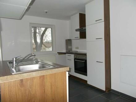 Schöne neu renovierte Wohnung - Erstbezug
