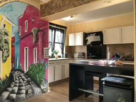 Renovierte Eigentumswohnung - PROVISIONSFREI