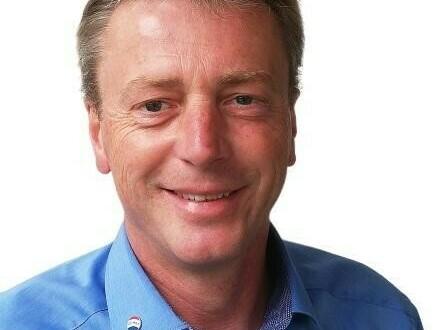 Herbert Klein