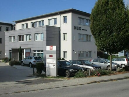 Ordinations-/Büroräume im Stadtgebiet Schärding zu vermieten