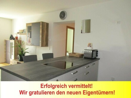 Küche_OH