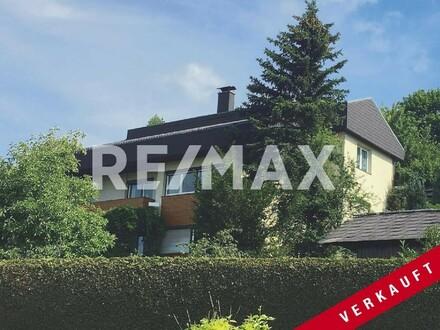 ***OPEN HOUSE, Freitag, 26. Juli*** Einmalige Gelegenheit! Wohnhaus mit 3 Wohneinheiten in Grieskirchen