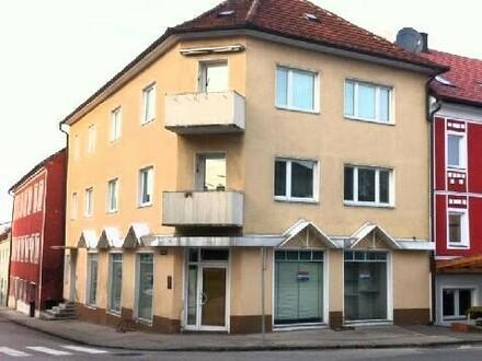 Geschäft/Büro in Waizenkirchen