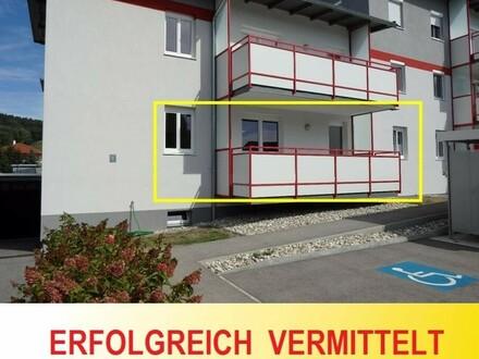 Wohnanlage Haus B (Eigentum)