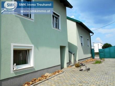 Anlageobjekt mit 5 Wohneinheiten nähe Eisenstadt!