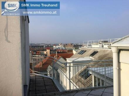1 Terrassenaussicht