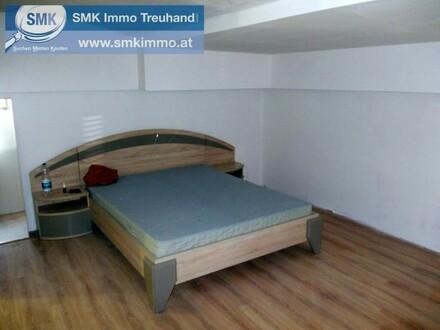 1 Schlafzimmer neu