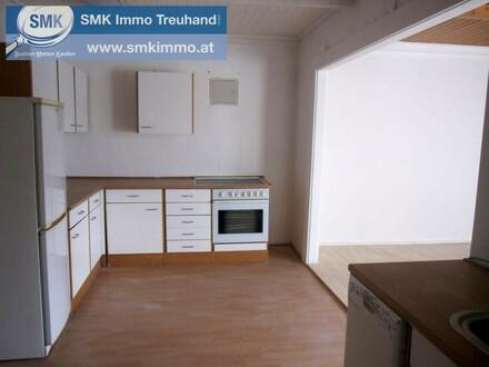 2 Küche